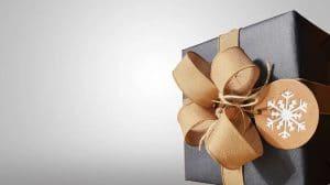 regalos personalizados