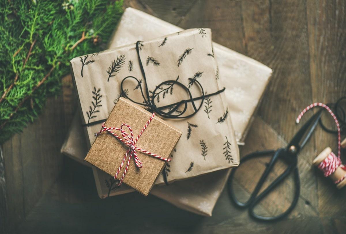 5 ideas de regalos para padres