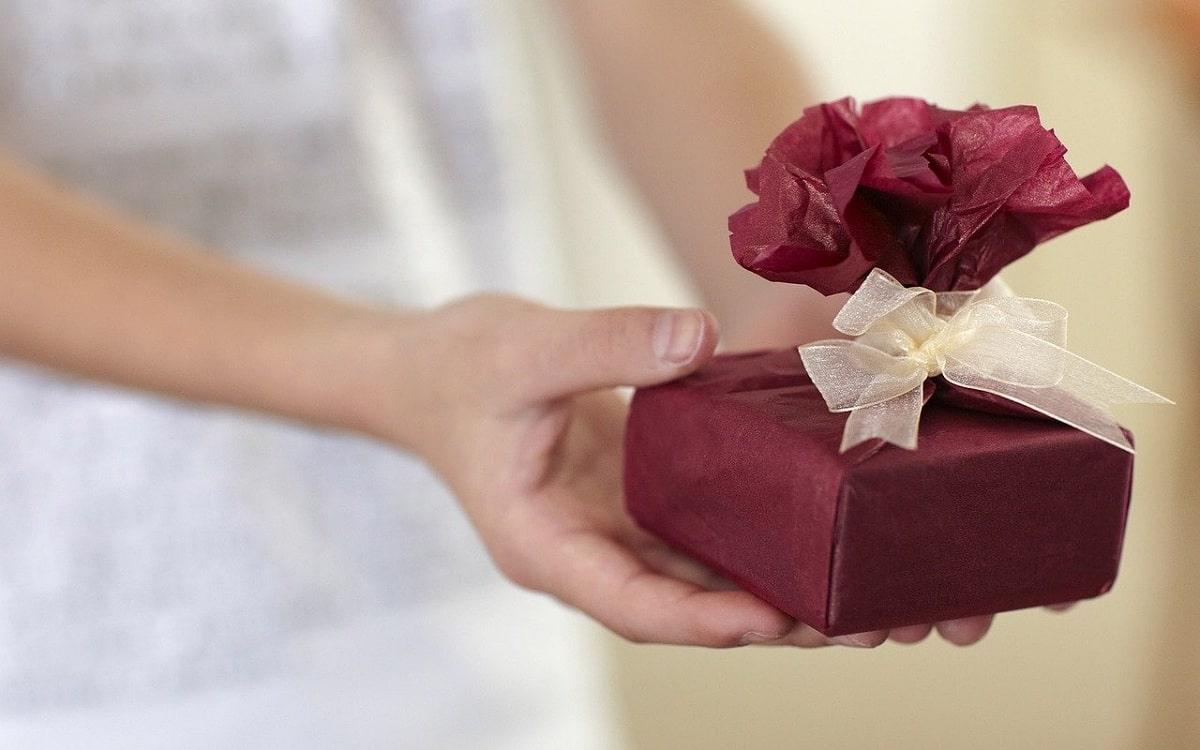 regalos para padres mayores