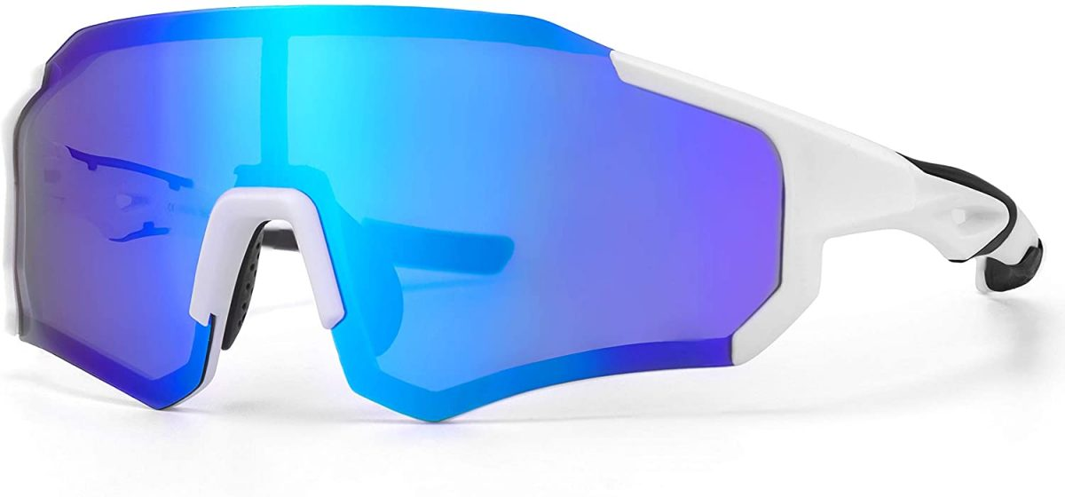 Gafas de hombre fotocromáticas