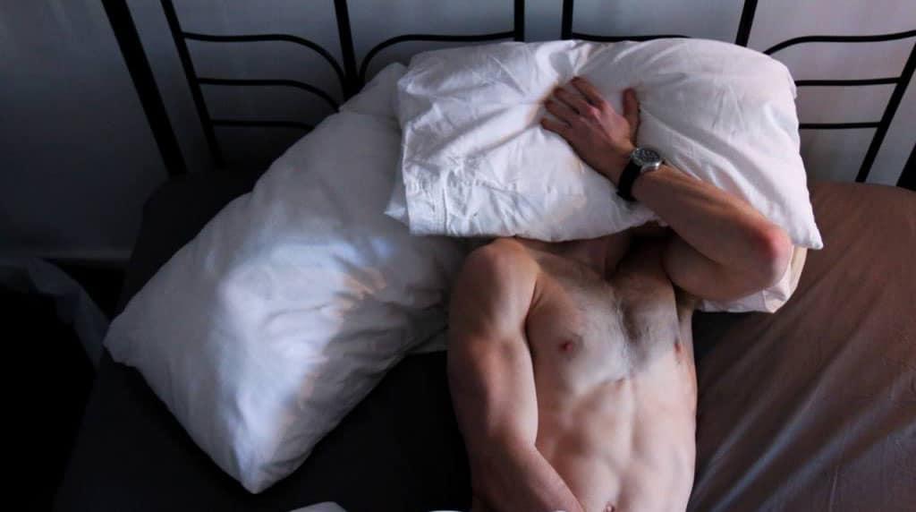 masturbacion masculina