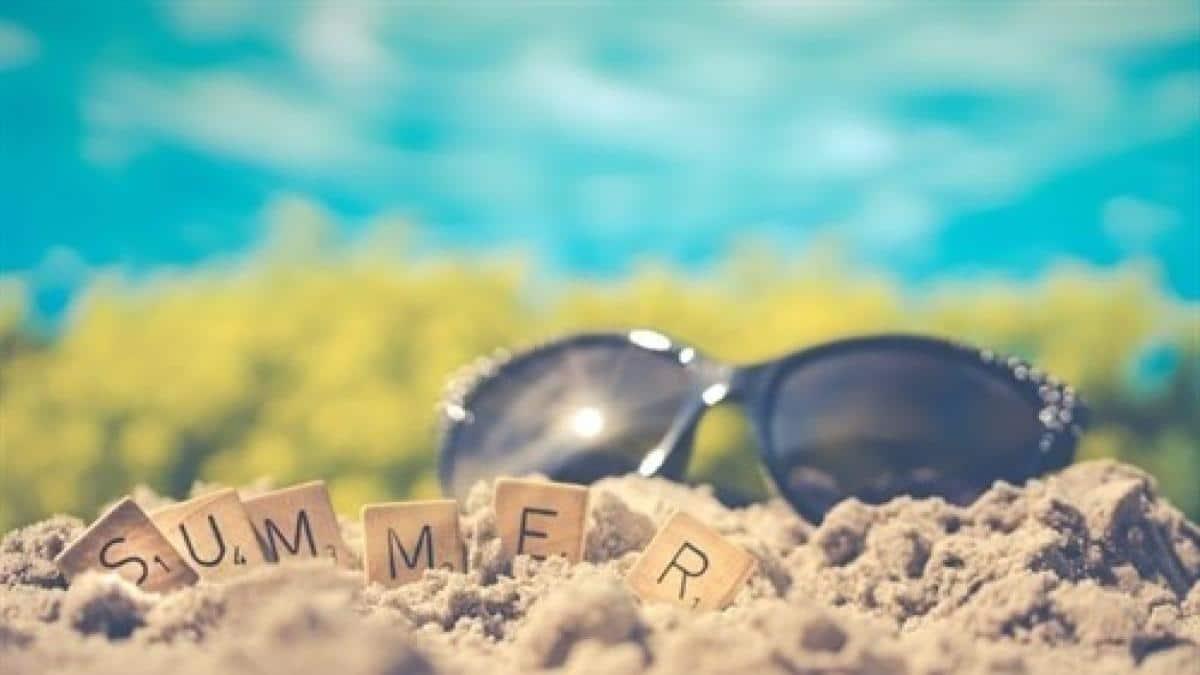 modelos de gafas de sol