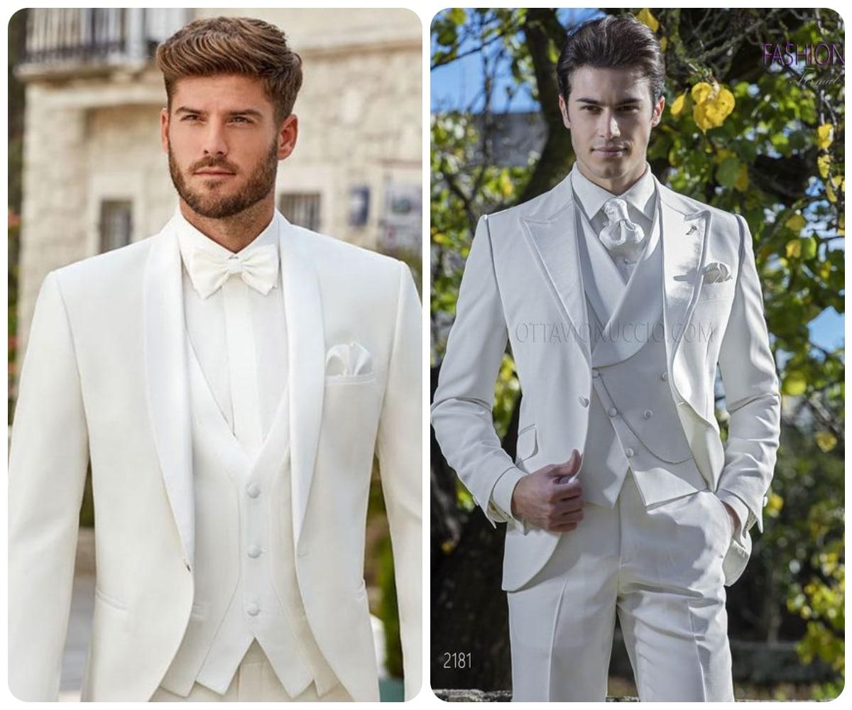 https://hombresconestilo.com/como-vestir-para-una-boda-de-dia/