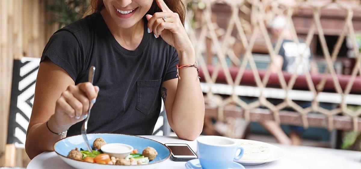 mejores consejos para perder grasa y buenos habitos