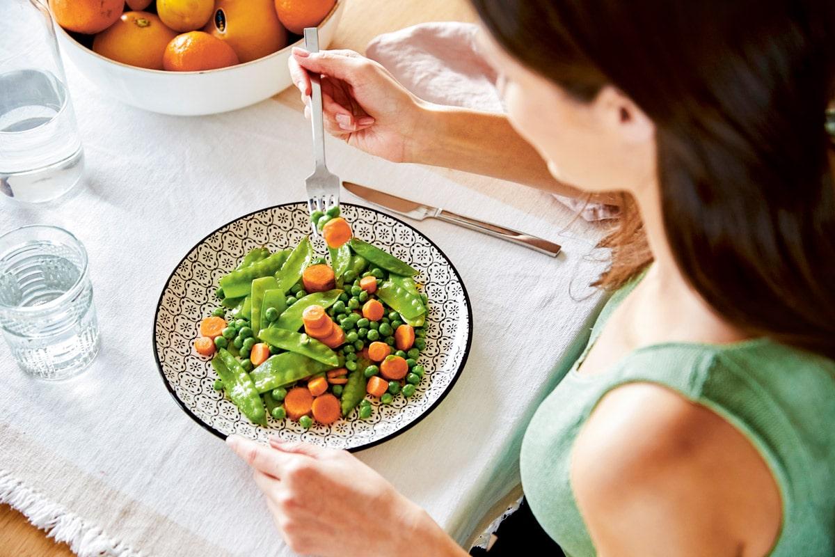 mejores consejos para perder grasa