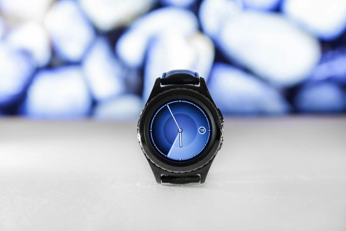 El mejor reloj inteligente