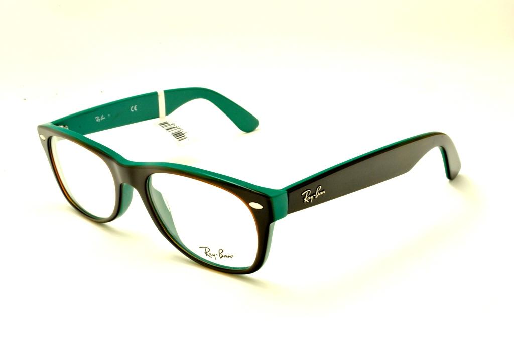 gafas ray ban de colores para hombre