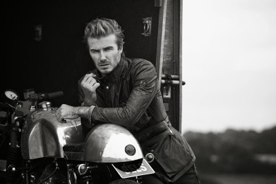 Beckham_Belstaff_Ad_Campaign_Holiday