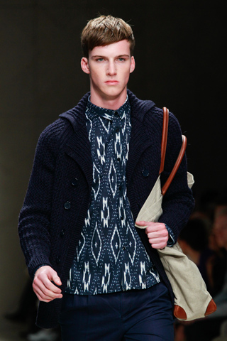 Burberry_Prorsum_2012_mens_hairstyle_trends_www_izandrew_blogspot_com_izandrew_2