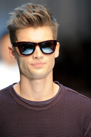 Dolce_Gabbana_2012_mens_hairstyle_trends_spring