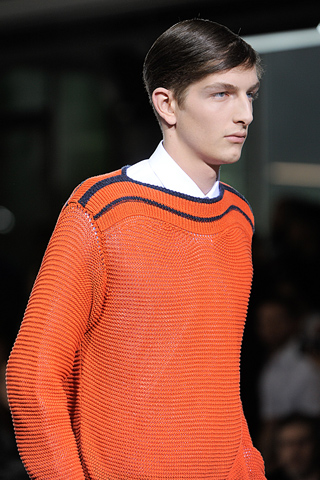Dries_Van_Noten_2012_mens_hairstyle_trends_spring_summer_collection_www_izandrew_blogspot_com_izandrew_1