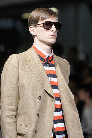 Dries_Van_Noten_2012_mens_hairstyle_trends_spring_summer_collection_www_izandrew_blogspot_com_izandrew_2