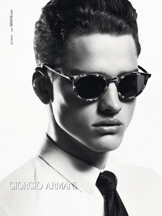 Giorgio-Armani-Autumn-Winter-2012-2013-Mens-Campaign-1