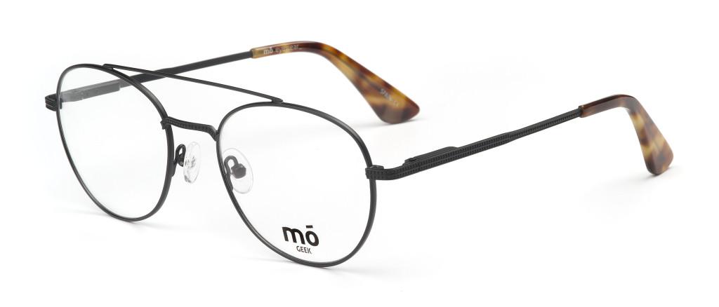 Gafas Clubmaster Multiopticas