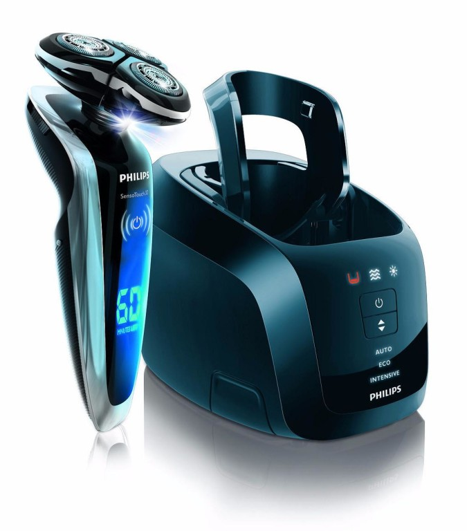 Philips-Senso-Touch-3D