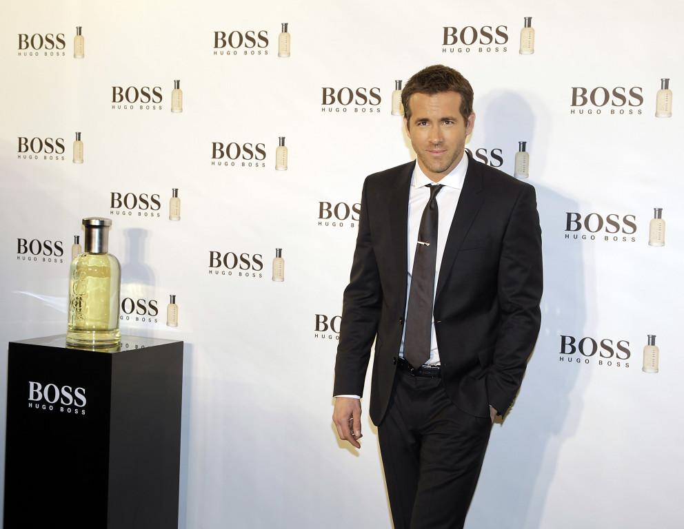 Ryan Reynolds Boss Bottled (2)