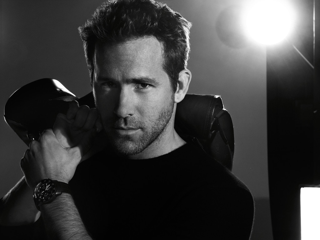 Ryan Reynolds Men Expert 1