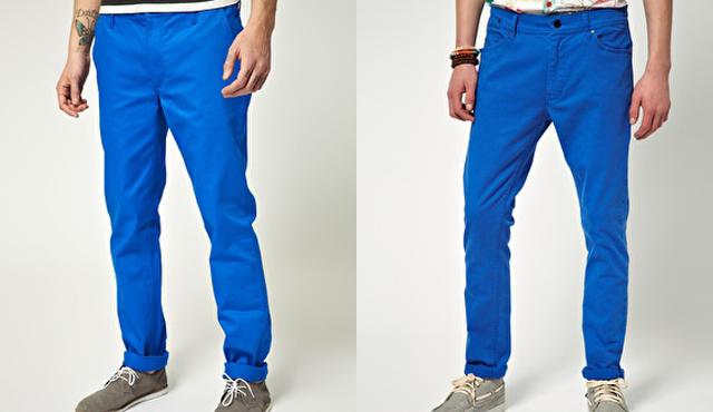 b22155f2a 237-facebook2-pantalones-azules-hombre pantalon azul rey de hombre