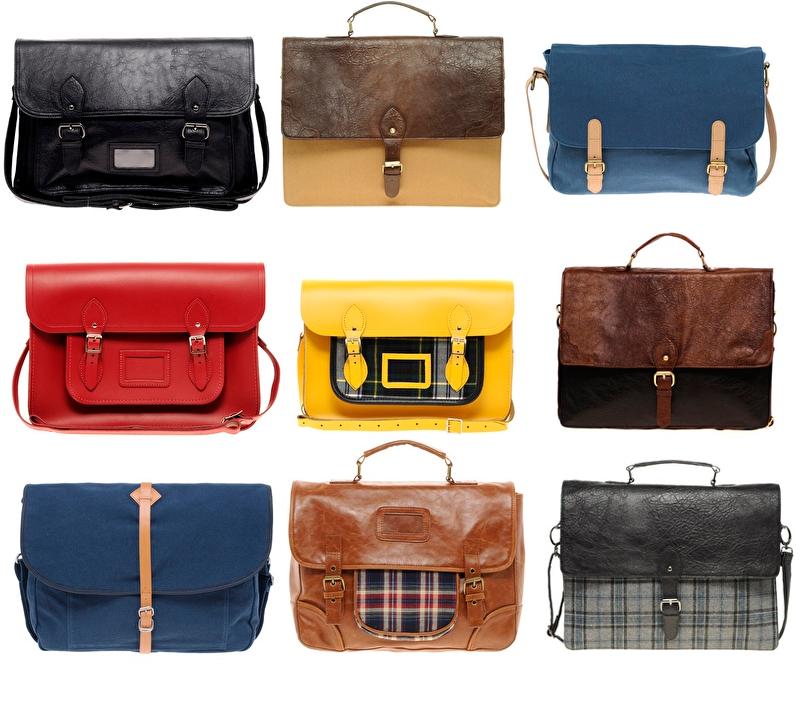 bolso satchel 3 razones por las que llevar un bolso de mano