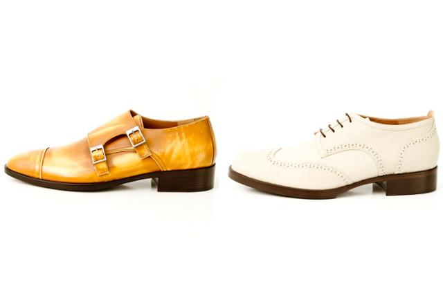 Zapatos a medida de botisto - Zapateros a medida ...