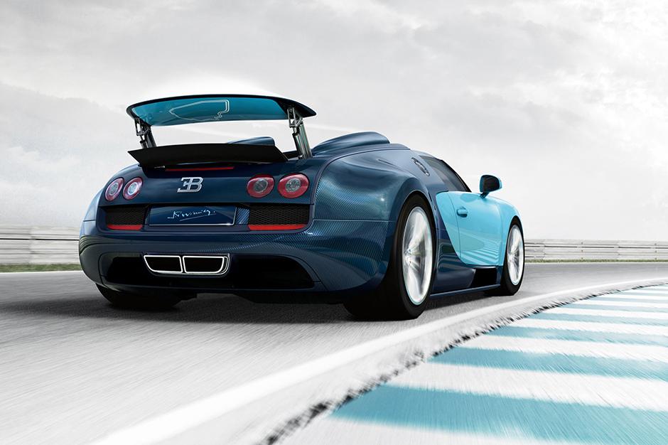 bugatti legends veyron 16 4 grand sport vitesse de jean pierre wimille edici. Black Bedroom Furniture Sets. Home Design Ideas