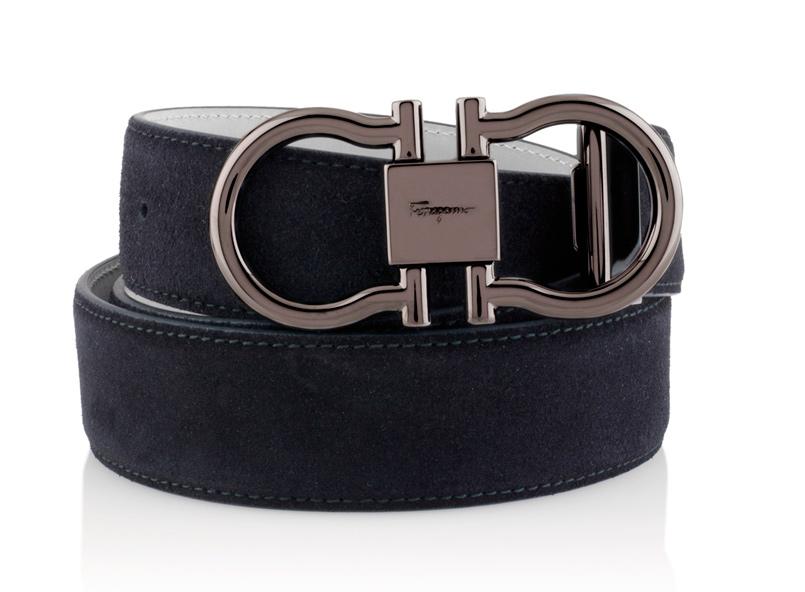 bajo precio f3479 67ccb Cuál es el cinturón ideal para cada pantalón?