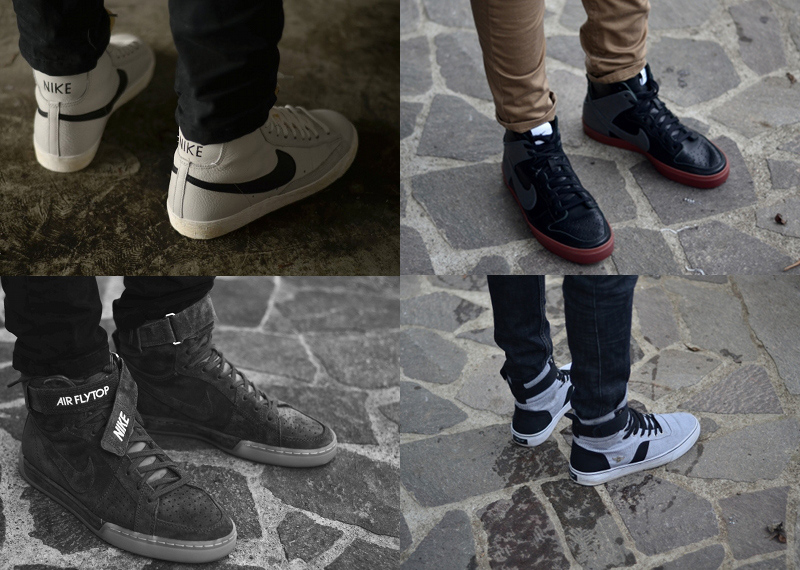 62d42efe40d botas de verano para hombre