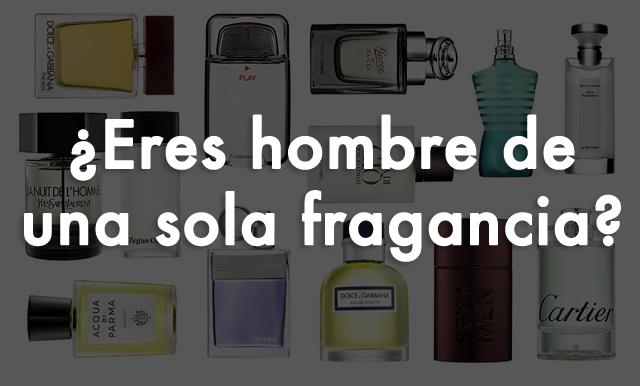 fragancias_para_hombre