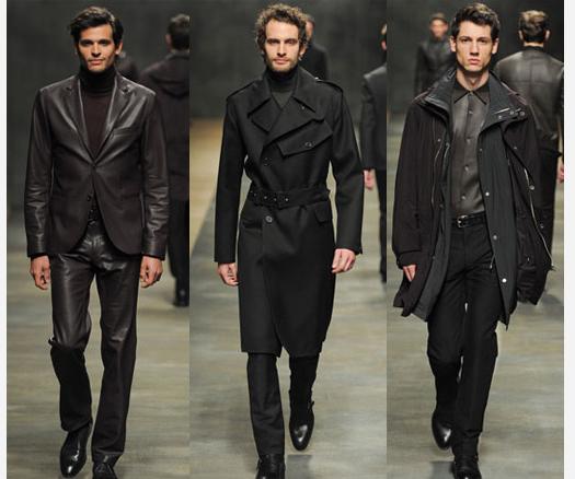 m32 Hermès, otoño invierno 2012 2013