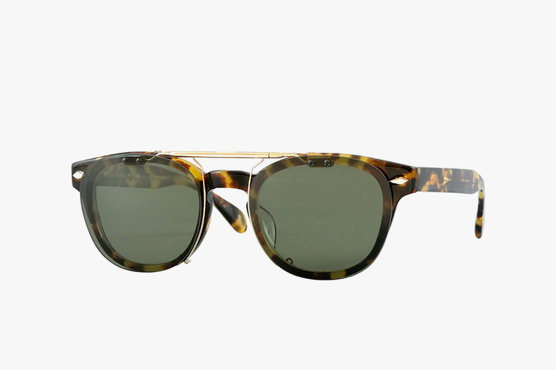 maison-kitsune-oliver-peoples-sunglasses-4