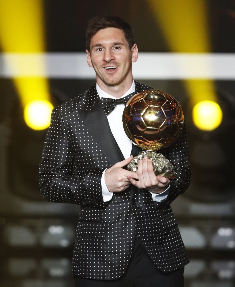 messi_balon_oro