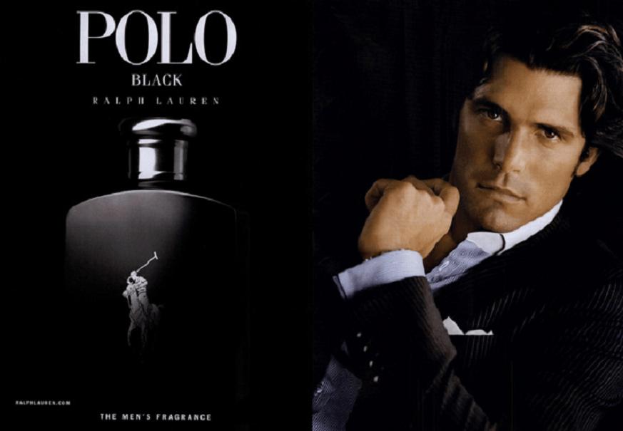 muzyka-z-reklamy-perfum-ralph-lauren-polo-black