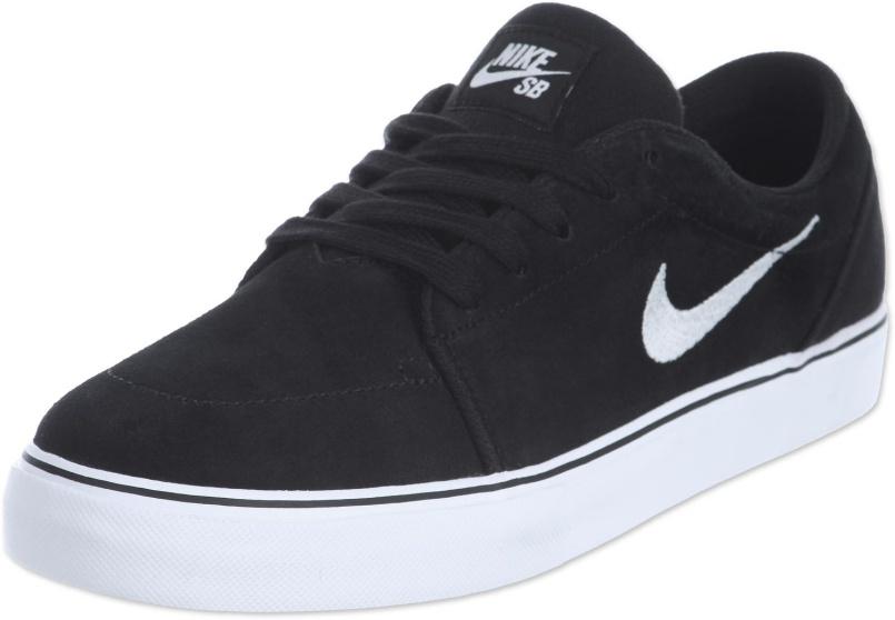 Nike Sb Venta Online