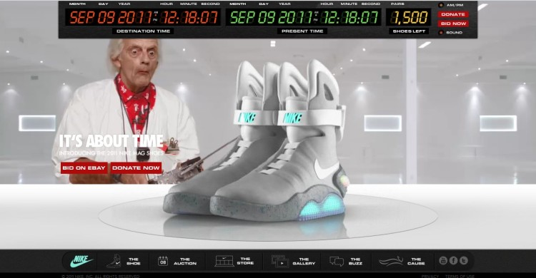 nike_future_shoes