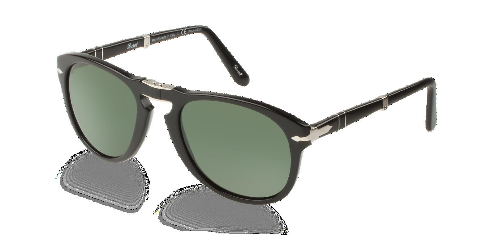 9c7447f35c Las primeras ni son un lanzamiento ni falta que les hace porque no son unas  gafas de sol cualesquiera  son las gafas de sol. Efectivamente
