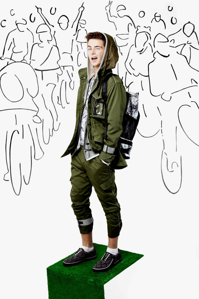 puma-black-label-fall-winter-2012-lookbook-1