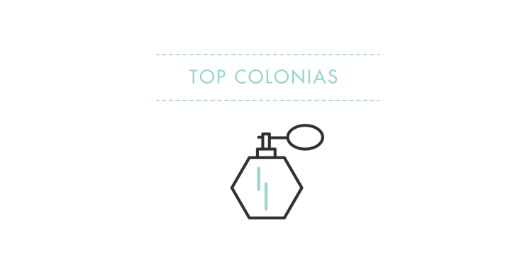 top-colonias